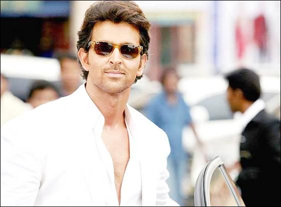 Hrithik Roshan finally visits 'Bigg Boss 8' to celebrate 'Bang Bang' success http://www.morningcable.com/entertainment/arts-and-entertainment/38008-hrithik-roshan-finally-visits-bigg-boss-8-to-celebrate-bang-bang-success.html  Bollywood actors Katrina Kaif and Hrithik Roshan 'Bang Bang' film have been released in theaters on October 2 and the film has been running successfully.