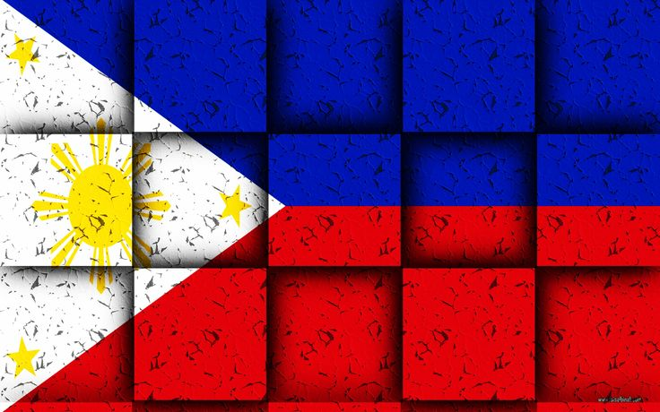 #philippines #flag #HD #Wallpapers #for #laptops #and #pcs