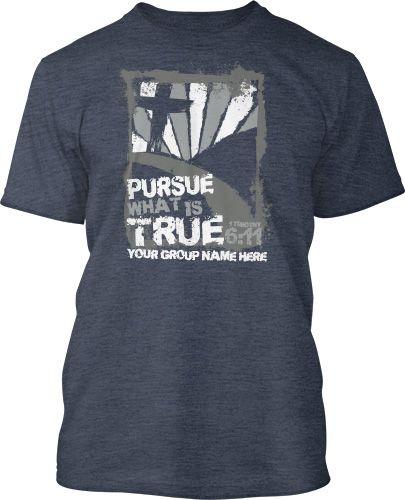 new church shirt designs - Designs For Shirts Ideas