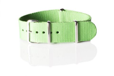 Watch straps – Sophie´s Watch Straps