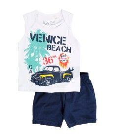 Conjunto-de-Regata---Bermuda--Venice-Beach--Multicor-8284223-Multicor_1