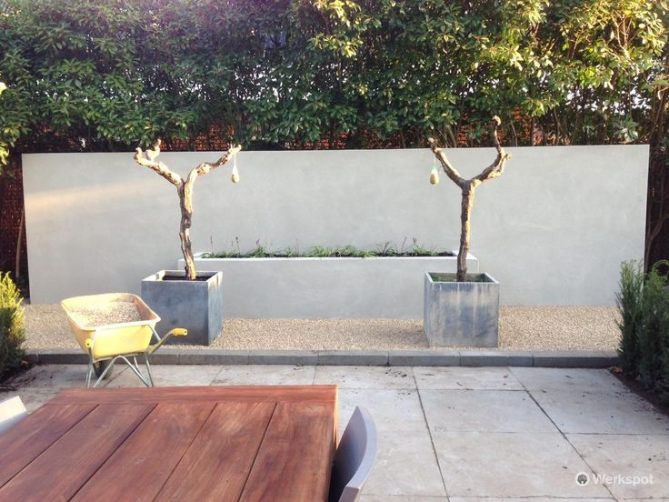 Atemberaubend Diy Outdoor Küchen Perth Galerie - Kicthen Dekorideen ...