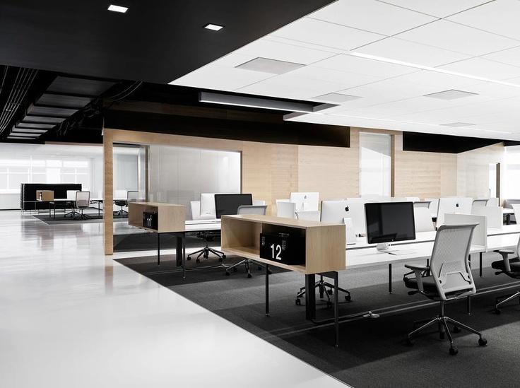 work office design. office design work n
