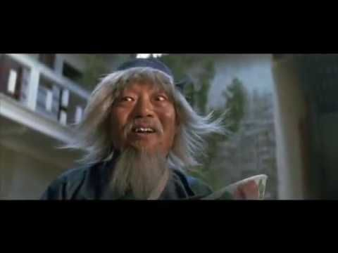Pin By Giiovanny Acosta On Mis Pines Guardados Jackie Chan Youtube Movie Art