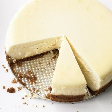 Weight Watchers Cheesecake Recipe | Yummly