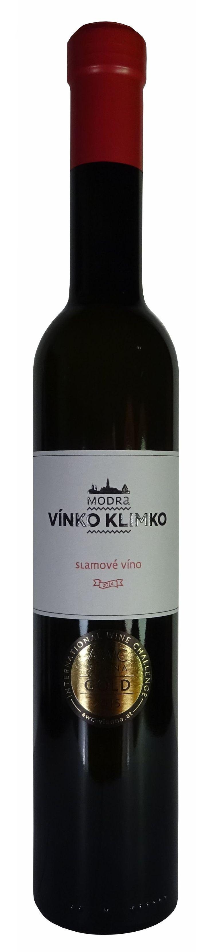 K výnimočnej udalosti patrí i výnimočné víno. Objednajte si od nás Veltlínske zelené, z vinárstva Klimko, ročník 2014. http://bit.ly/veltlinske_zelene #wine #wineexpert #wineexpertsk #wineexperteu #winelovers #vino #slovakiawine #veltlinske #drinkwine