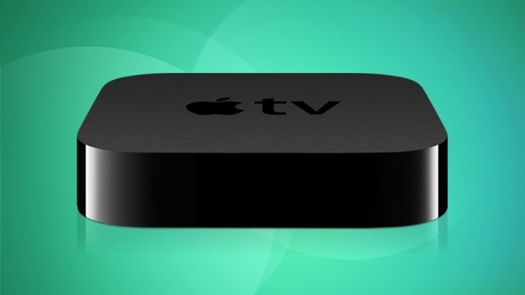 Get Apple TV for £79 with a free £25 iTunes card | Buy Apple TV's latest model and get a free £25 iTunes gift card. Buying advice from the leading technology site
