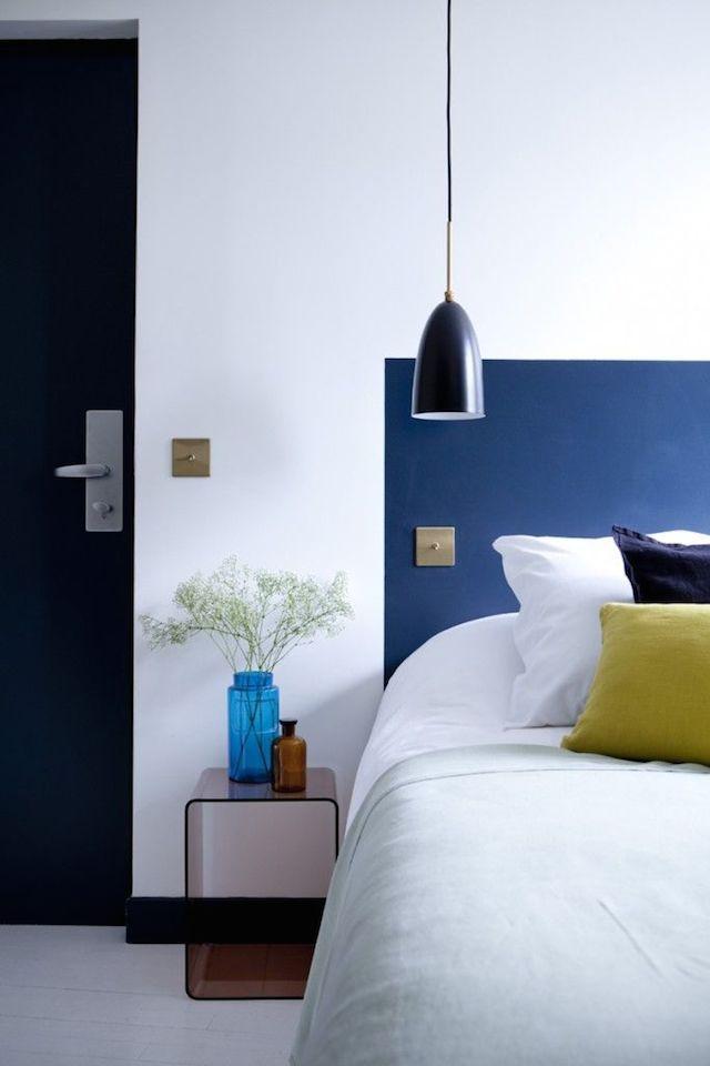 Best 25 boutique hotel bedroom ideas on pinterest hotel for Color design hotel paris