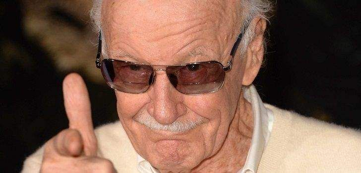 Após ajudar criar (e ajudar a estabelecer no cinema) os arrasa-quarteirões que são os X-Men, Homem-Aranha e Vingadores, o bom velhinho agora vira sua atenção para a maior indústria cinematográfica do mundo: a Indiana. E seu primeiro projeto por lá não poderia ser outro senão a adaptação de um herói criado por ele mesmo! Em …