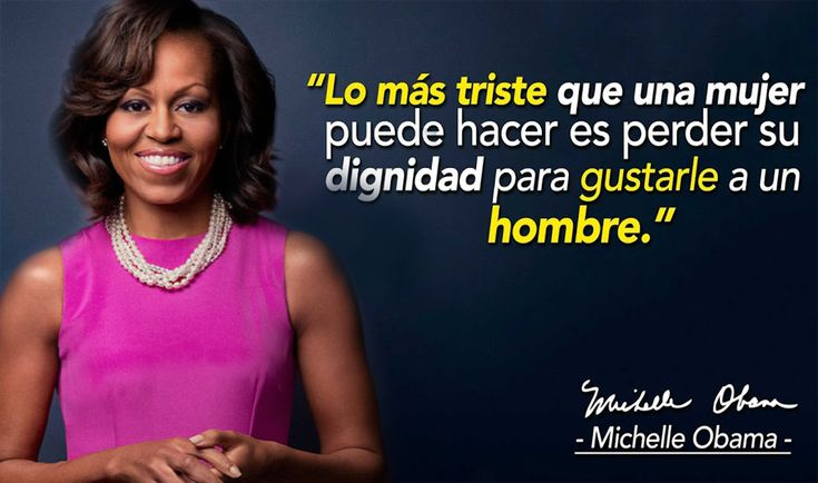 michel-obama-frases-915x540.png 915×540 pixeles