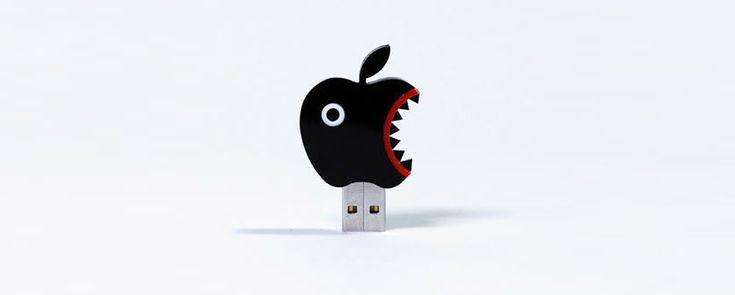 #teachermathews top 10 Best Mac OS X Anti-Spyware and Anti-Virus App Software for Free