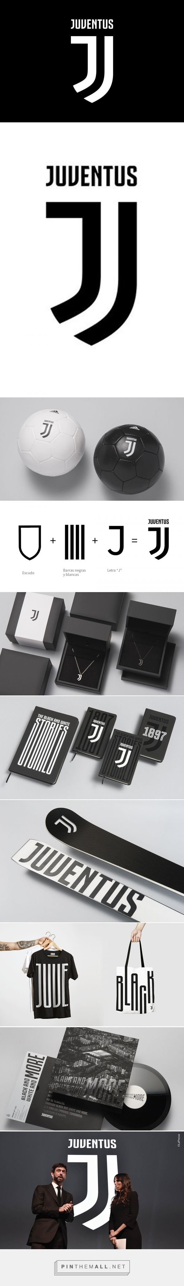 identity / Juventus
