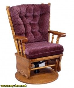 glider-rocking-chair-cover