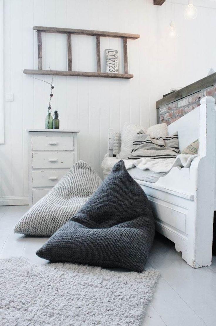 best cutecraft images on pinterest pillows sew pillows and