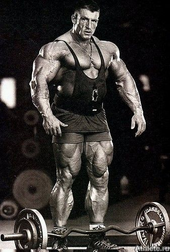 #bodybuilding, #dorianyates, #muscles, #blackandwhite, #curls