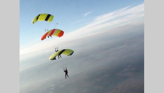 Skydiving groupon miami - Ag jeans nyc store
