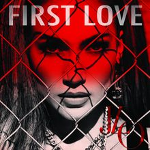 First Love (Jennifer Lopez song) - Wikipedia, the free encyclopedia
