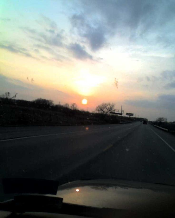 TexasTexas Sky, Long Stretch, Texas Beautiful, Texas Sunsets, Open Roads, Texas Pride, Beautiful Texas, Texans Things, Texas Roads