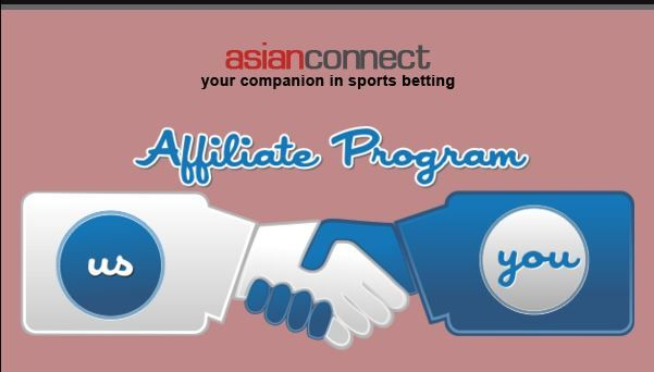 Are you a blogger? or a Website owner? Become an Affiliate today and get a monthly extra income. Lifetime commission guaranteed! http://ow.ly/4mMjNj
