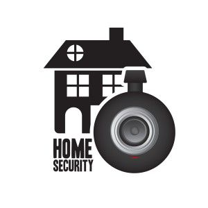 Trusted, reliable source of concise, unbiased news and reviews about today's top home security systems >> Wireless security system --> http://devconhomesecurity.com/ultimate-guide-wireless-home-security-systems