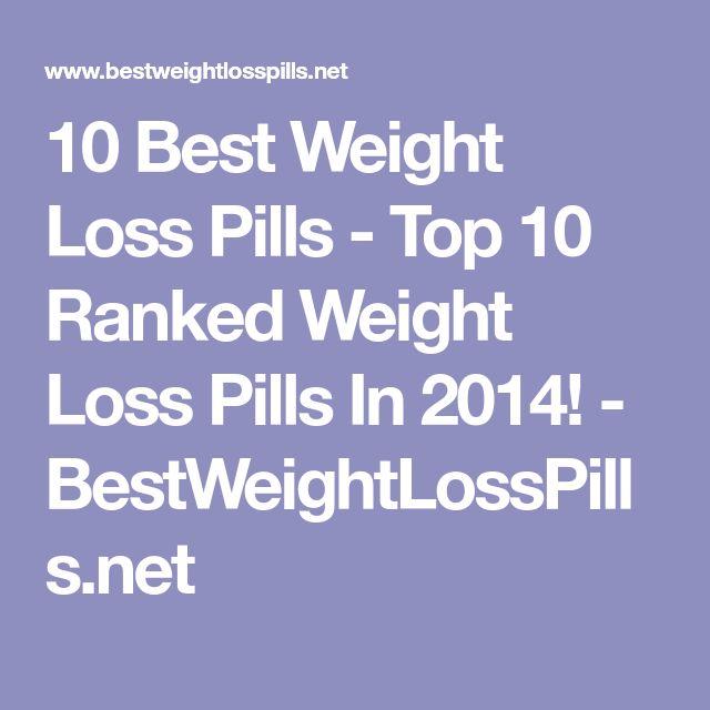 Weight lose 10kg in 1 week in hindi photo 10