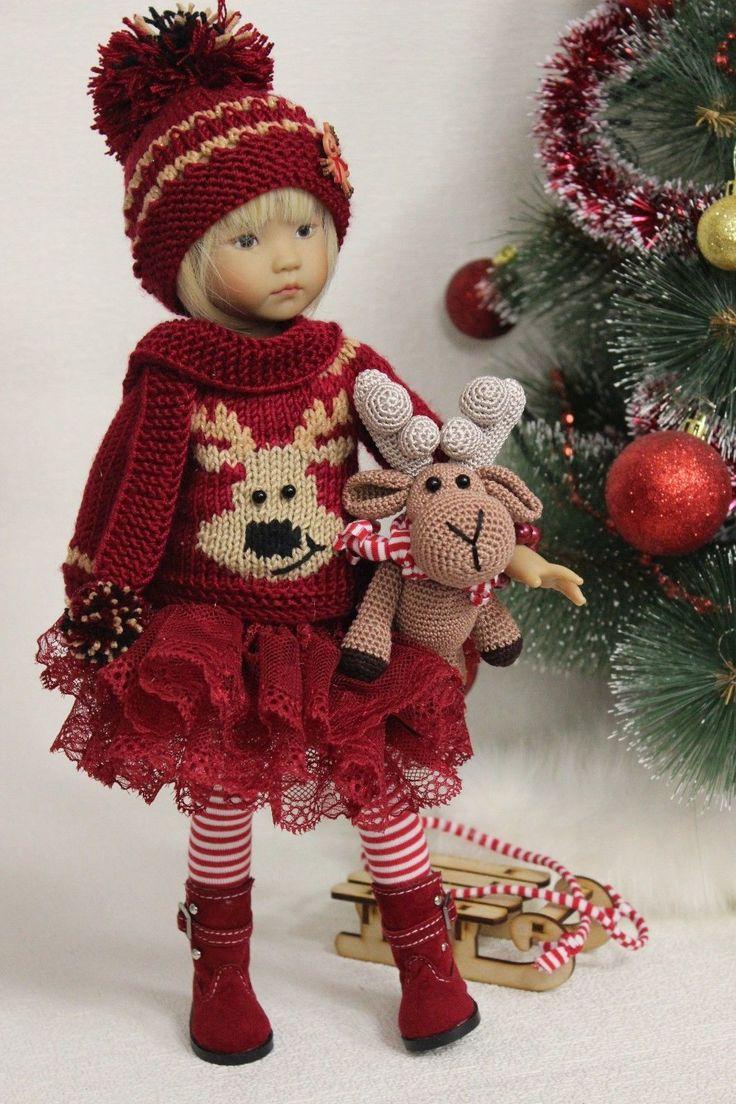 13-034-Effner-Little-Darling