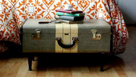 Budget tips: leven in de grote stad met een klein budget - Roomed | roomed.nl