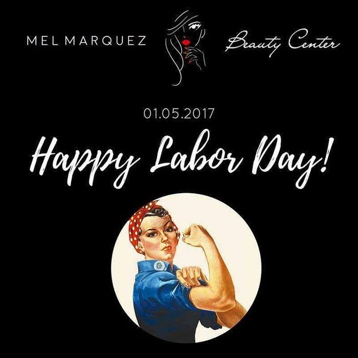 From all the hardwork you give, you deserve a break! ❤�� Celebrate your labor day with us & get pampered! ��  Call us at +96596657878 or +96550222608.  Visit us at Flat 1, First Floor, Building 45, Street 25, Block 4, Mangaf, Kuwait  Your beauty is our pleasure! ��  #MelMarquezBeautyCenter #MelMarquezBeauty #NailServices #HairTreatments #PermanentMakeUp #PureCuratedBeauty #naileducation #Cosmetology #Waxing #Kuwait #KuwaitSalons #LaborDay #MayOne #NailArt #Microblading #acrylicnails…