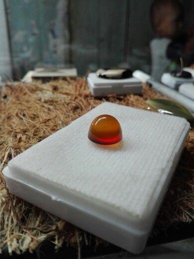 precious stones calsedony indonesia. Fenomena nukleuse