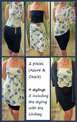 Different ways to style the Cassie! Come follow me on Facebook https://www.facebook.com/groups/lularoeheathermouberry/?ref=group_cover