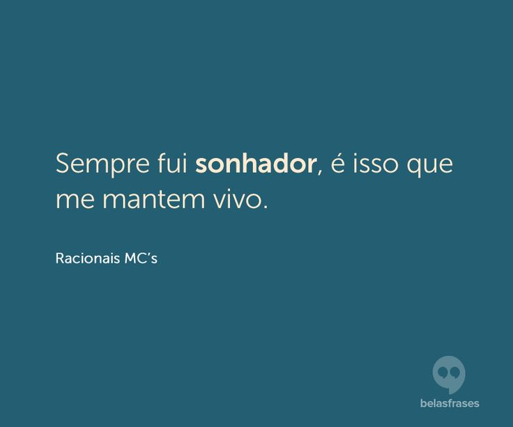 42 Best Images About Racionalizando On Pinterest Posts Frases And Facebook