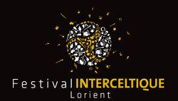 Image illustrative de l'article Festival interceltique de Lorient