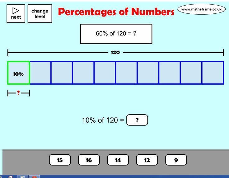 18 best GCSE Revision - Number images on Pinterest | Gcse revision ...