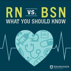 patient care situation adn vs bsn The adn vs bsn discussion has been a debated topic for years  all  professional nursing programs, adn and bsn, prepare nurses to provide care  that meets  /blog/2014/06/04/how-does-your-nursing-degree-affect-patient- mortality-rates.