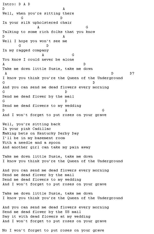Moby - Porcelain Lyrics | MetroLyrics