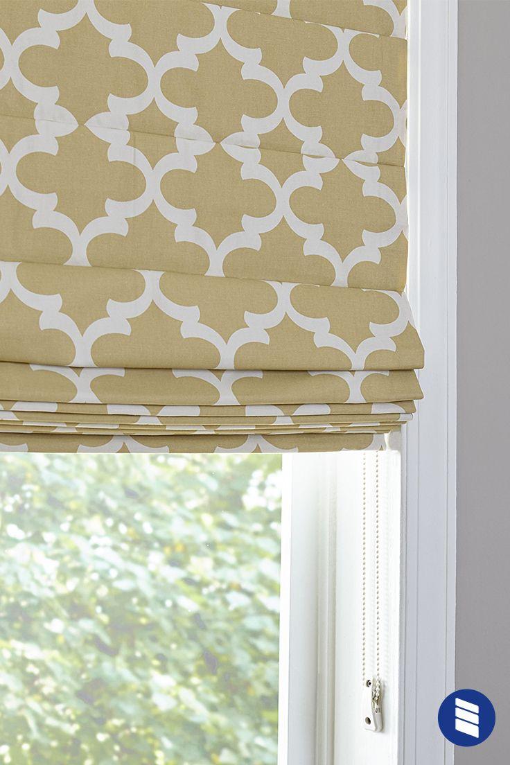 best 10 kitchen window treatments with blinds ideas on pinterest