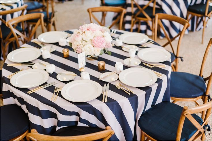 Misselwood at Endicott College Wedding | Annmarie Swift | Boston #lilacandlily #rentalsunlimited #stripes