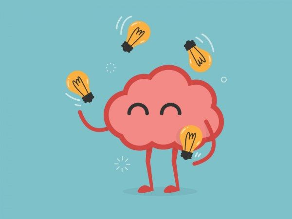 Ginástica cerebral: dicas para exercitar seu cérebro e deixá-lo tinindo!