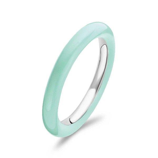 #obraczka #ring #color #colour www.terpilowski.com.pl