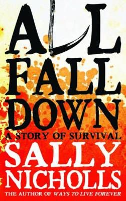 When Isabel's Yorkshire village is devastated by the Black Death, it seems that the world is ending in horror and fear. But for the survivors of the terrible plague, a new and freer society will rise from the destruction of the feudal system that enslaved the family. This is a powerful historical novel from one of today's most exciting young writers. (SF)
