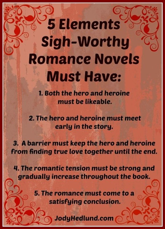 essay on romance novels This introduction to women's sensational dime novel romance is divided into  eight sections you may read it as one essay or jump to various sections by  clicking.