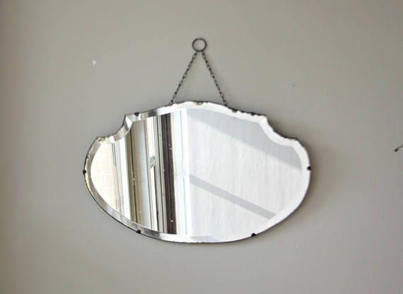 die besten 25 rahmenloser spiegel ideen auf pinterest indoor rahmenlose spiegel moderne. Black Bedroom Furniture Sets. Home Design Ideas