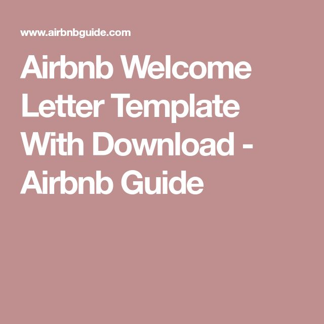 Best 25+ Welcome letters ideas on Pinterest Letter from elf, On - welcome letter