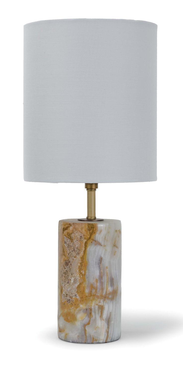 Best 25+ White lamp shade ideas on Pinterest | Lamp shade diy ...