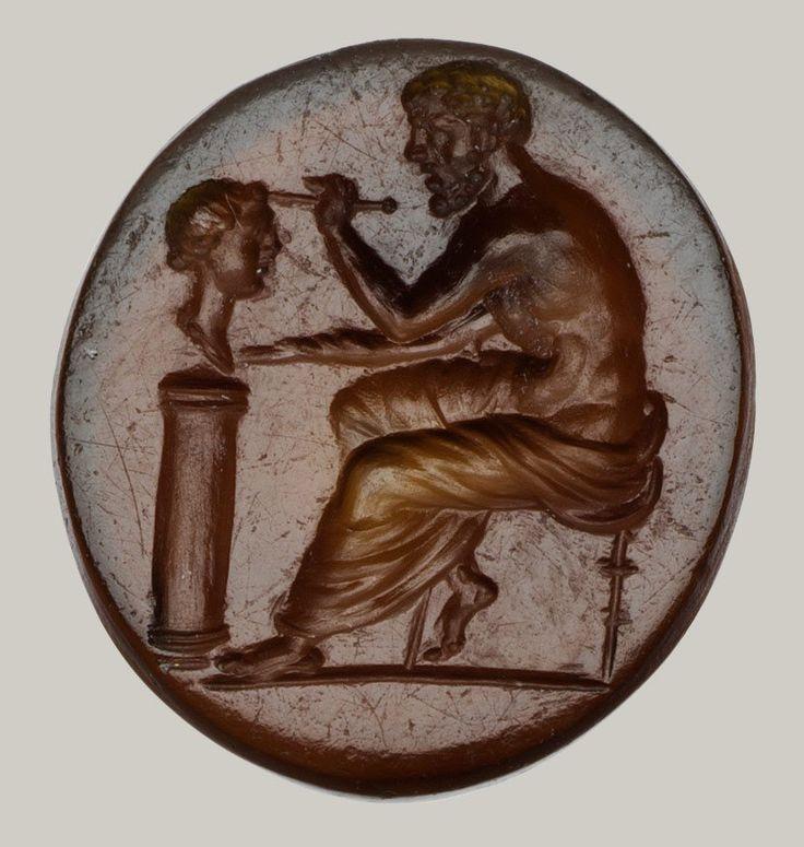 best gallo romains images ancient rome r  r art essay r portrait sculpture republican through constantinian