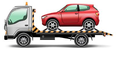Click here for more information on our website: http://www.sydneywidetowing.com.au/