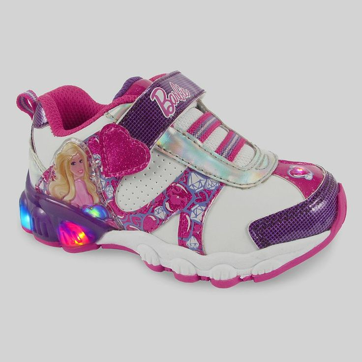Don T Wait, Barbie Shoes, Toddler Girls, Check, 90s Kids, Awesome, 90s  Childhood, Little Girls, 1990s Kids