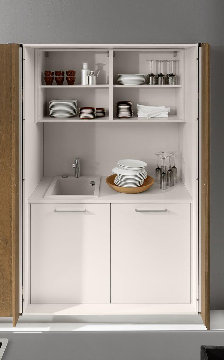 Innovative Kitchen 35 Best Images About Nolte Kitchen Design On Pinterest Sliding