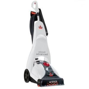 Bissell Advanced 44L68 From £129.90 to £250 Carpet Cleaner, 800 W , 8 kg