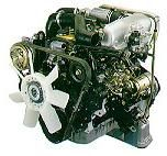 Used Engines – Used Car Engines, Used Truck Engines #kragens #auto #parts http://autos.remmont.com/used-engines-used-car-engines-used-truck-engines-kragens-auto-parts/  #used car search engine # Discount Used Engines Store Low Mileage Used Engines For Domestic and Import Vehicles Among the various apparatuses and assemblies, the engine is inarguably the most... Read more >The post Used Engines – Used Car Engines, Used Truck Engines #kragens #auto #parts appeared first on Auto.